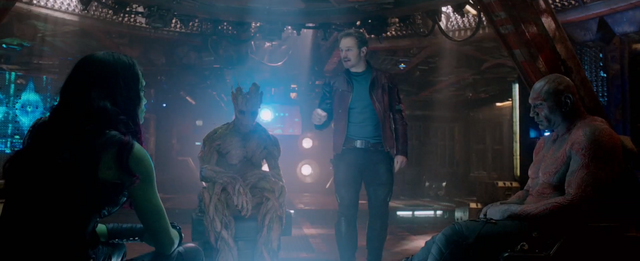 File:The Guardians of the Galaxy.png