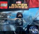 5002934 Winter Soldier