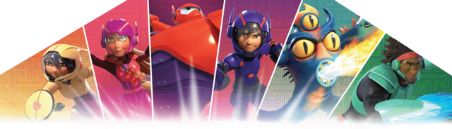 File:Big Hero 6 Bandai.png