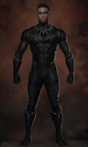 File:Black Panther Concept Art 04.png