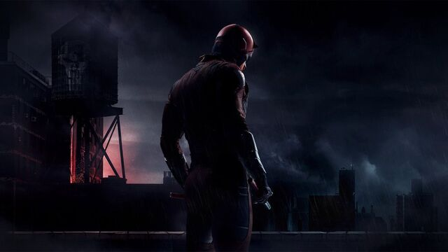 File:S2 Daredevil-11.jpg