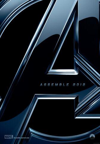 File:Assemble2012.jpg