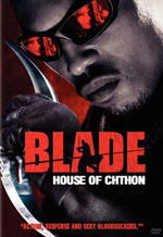 File:Blade - House of Chthon.jpg