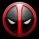File:Deadpool logo.png