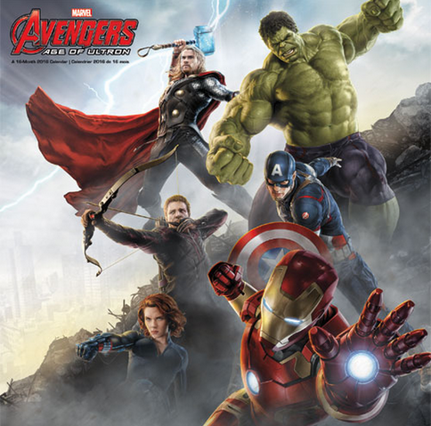 File:Team-Avengers.png