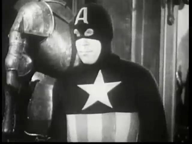 File:Jmac-Presents-Captain-America-Serial-Review-e10090370.png