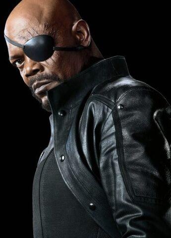 File:Nick Fury Avengers.jpg