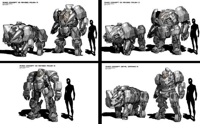 File:Rhino concept art 5.jpg