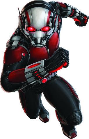 File:Ant-Man promo2.jpg