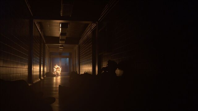 File:Fantastic-Four-Trailer-Photo-Human-Torch-1024x576.jpg