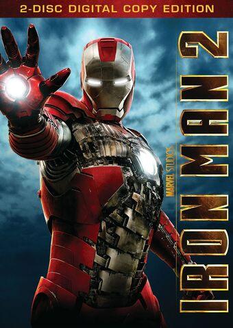 File:Ironman2coverart.jpg