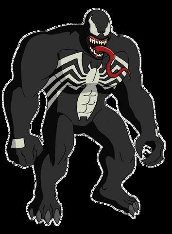 File:Mission Marvel - Venom.png