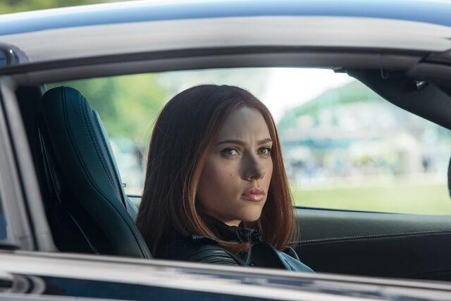 File:Widow in car TWS.jpg