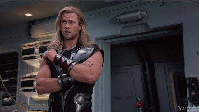 File:THOR avengers movie.JPG
