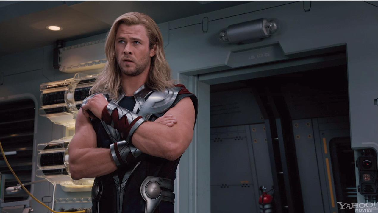 http://vignette1.wikia.nocookie.net/marvelmovies/images/4/4e/THOR_avengers_movie.JPG/revision/latest?cb=20110729082243