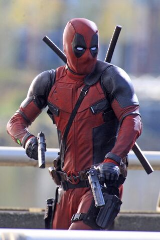 File:Deadpool Filming 33.jpg
