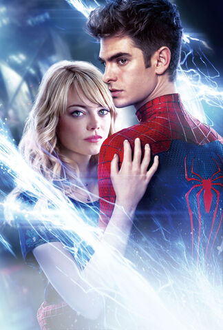 File:The-Amazing-Spider-Man-2-Gwen.jpg