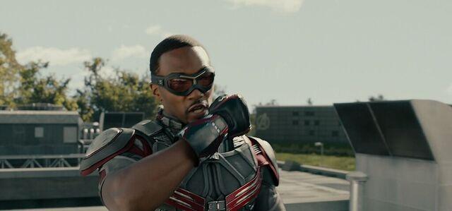 File:New Avengers Facility Ant-Man 6.JPG