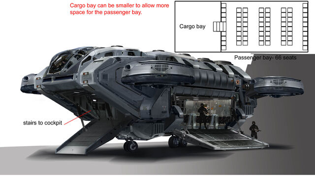 File:SHIELD Transport Ships AOU Concept Art 0.jpg