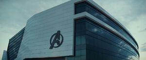 Captain America Civil War Teaser HD Still 11