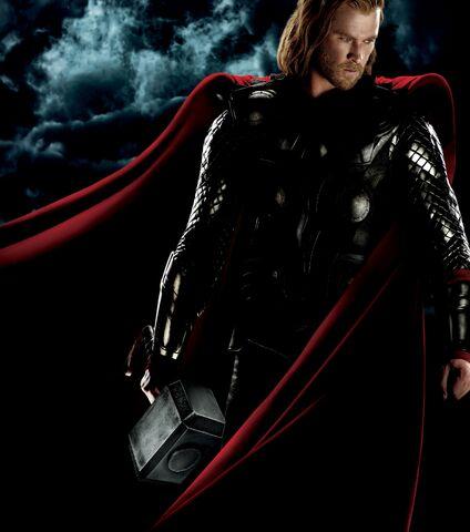 File:Thor 03.jpg