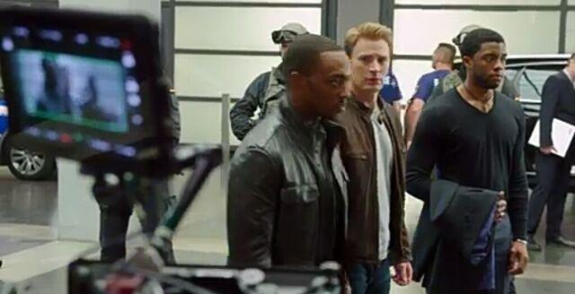 File:Captain America Civil War Filming 011.JPG