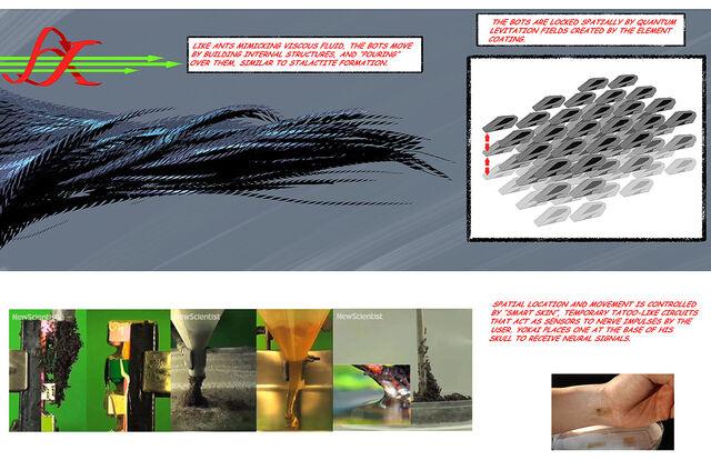 File:Microbots Concept Art 01.jpg