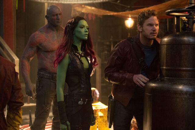 File:Star-Lord Drax and Gamora.jpg