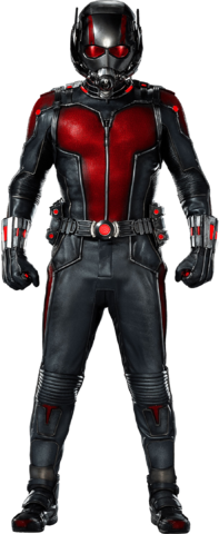 File:Ant-Man Suit Front.png