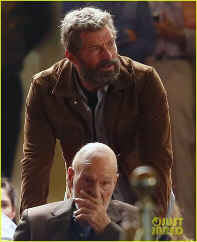 File:Wolverine 3 set photo 7.jpg