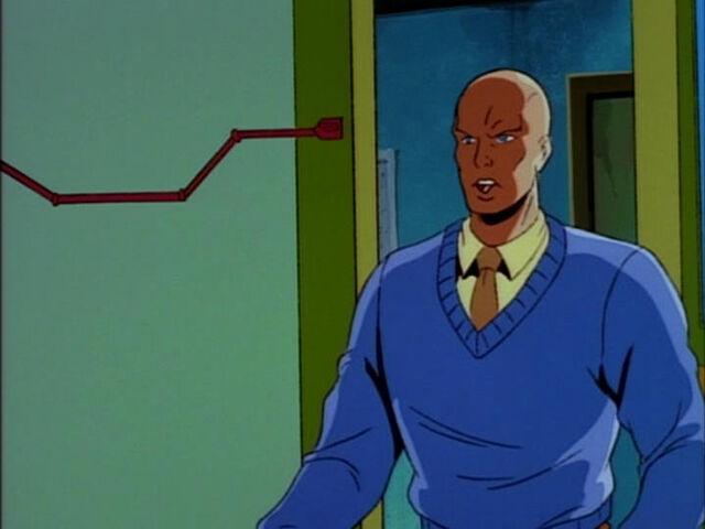 File:Charles Xavier (X-Men)2.jpg