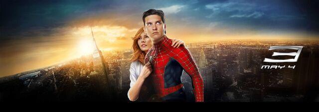 File:936full-spider--man-3-poster-1.jpg