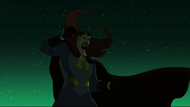 File:Hulk Where Monsters Dwell Still 21.JPG