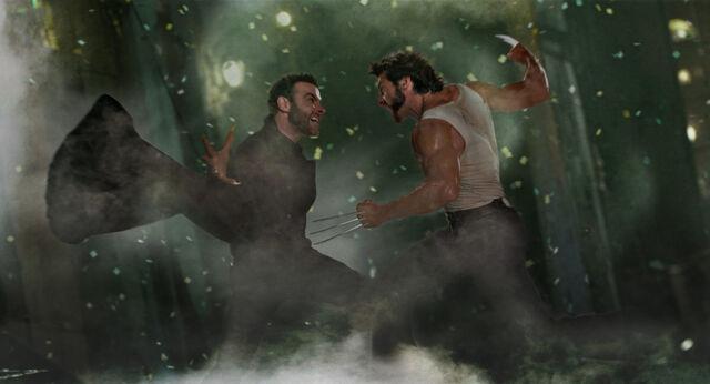 File:WolverineVictorFight.jpg