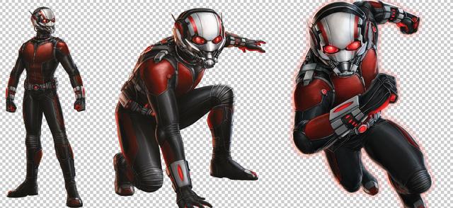 File:Ant-Manpromoart.png