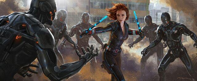 File:Black Widow Ultron.jpg
