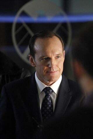 File:Agents of SHIELD End of the Beginning 02.jpg