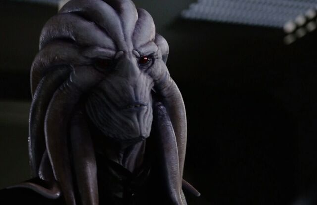 File:Hive Agents of SHIELD S03 E22 (7).JPG