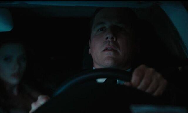 File:Hogan Driving.JPG