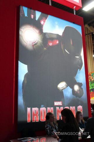 File:Iron Man 3 expo poster.jpg