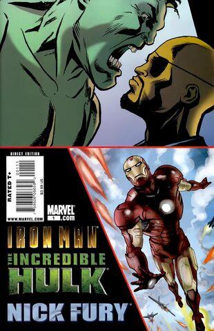File:Iron Man Hulk Nick Fury.jpg