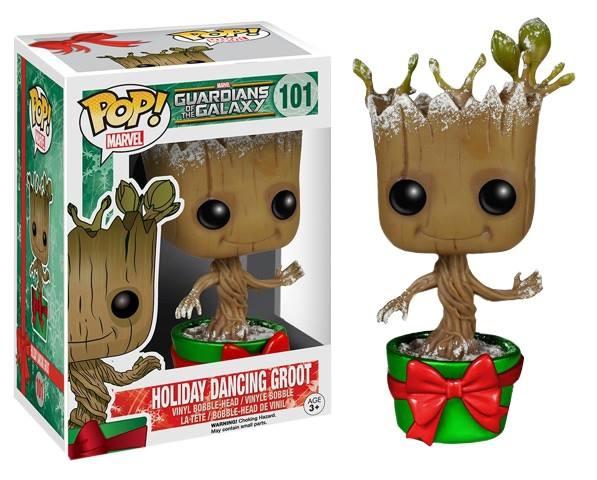 File:Pop Vinyl Guardians of the Galaxy - Holiday Dancing Groot snowy.jpg