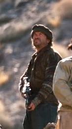 File:Eddie J. Fernandez in Iron Man.jpg