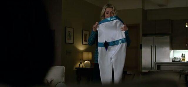 File:Jessica Jones Jewel Costume.JPG