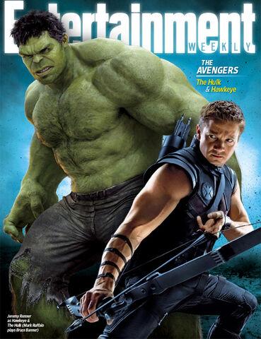 File:Ew Avengers HulkHawk.jpg