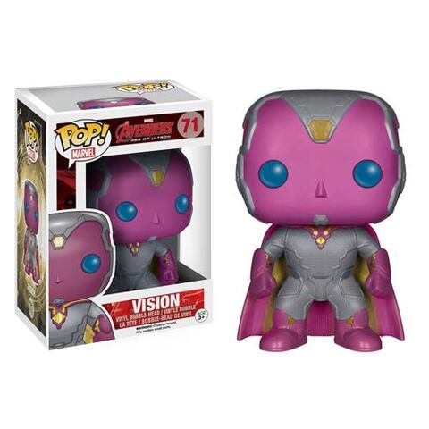 File:Pop Vinyl Age of Ultron - Vision.jpg