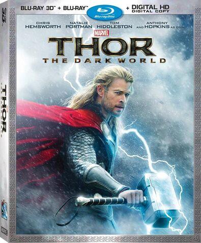 File:Thor TDW-3D blu-raycombo pack.jpg