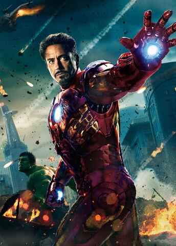 File:Stark avengers.jpg