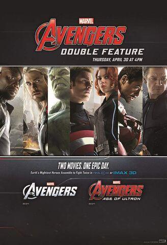 File:Double Feature AMC 2 landingpage poster large.jpg