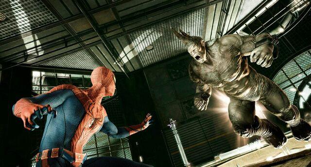 File:The-amazing-spider-man-rhino-screen.jpg